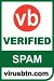 Forefront Protection 2010 For Exchange Server est le meilleur anti-spam du marché selon Virus Bulletin