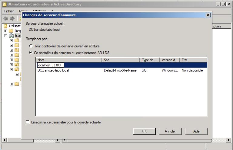 VSS Writer Failed: Re-registering VSS Writers on Windows Server