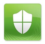 Forefront Endpoint Protection 2012 Beta