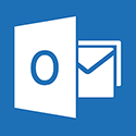 Transformer Outlook.com en Office365 !