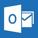 Transformer Outlook.com en Office365 !